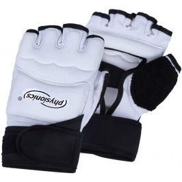 Physionics 74122 Boxerské rukavice Freefight, velikost S