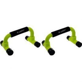 LifeFit Push Up Bar, pár