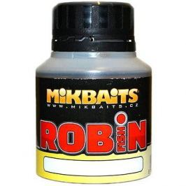 Mikbaits - Robin Fish Dip Šťavnatá broskev 125ml