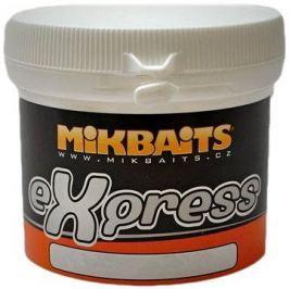 Mikbaits - eXpress Těsto Oliheň 200g