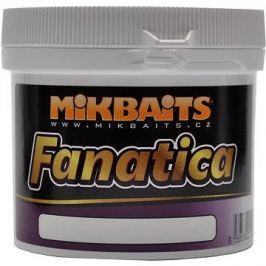 Mikbaits - Fanatica Těsto Oliheň Black pepper Asa 200g