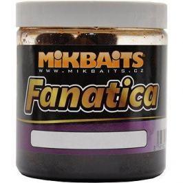 Mikbaits - Fanatica Boilie v soli Koi 20mm 250ml
