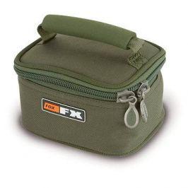 FOX FX Accessory Bag Small