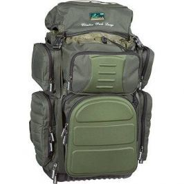 Anaconda - Batoh Climber Packs L