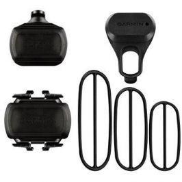 Garmin pro snímání rychlosti kola a kadence šlapání