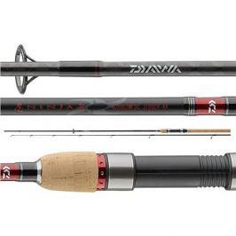 Daiwa Ninja Spin 2,7m 40-80g