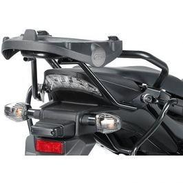 GIVI SR 777M special rack pro Honda CBF 1000 / CBF 1000 ST (10-14) včetně plotny M5M pro MONOLOCK