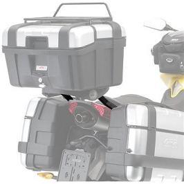 GIVI 8700 FZ montážní sada Benelli TRE 899K/TRE 1130K (06-16) pro Monorack M5,M5M,M7,M6M