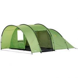 Vango Opera 500 Apple Green