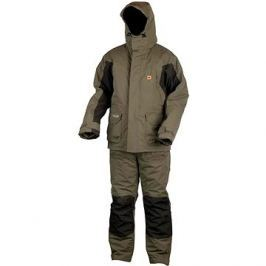 Prologic HighGrade Thermo Suit Velikost L