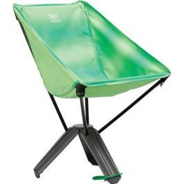 Therm-A-Rest Treo Chair Aqua