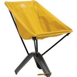 Therm-A-Rest Treo Chair Lemon Curry