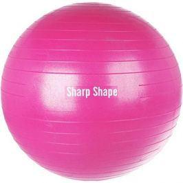 Sharp Shape Gym ball pink 65 cm