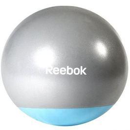Reebok Stability Gymball 55cm