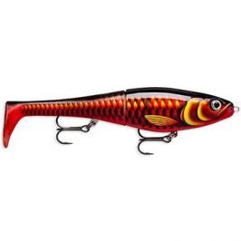 Rapala X-Rap Peto 20cm 83g Twilight Zone