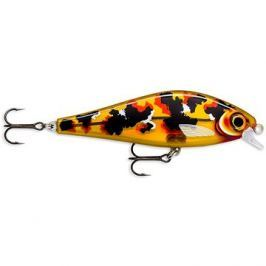 Rapala Super Shadow Rap 16cm 77g Unreal Koi