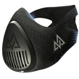 Elevation tréninková maska 3.0 velikost M