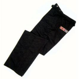 Kalhoty CCM PP 9L Hokejové doplňky