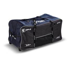 Opus 3657 SR Hokejové tašky