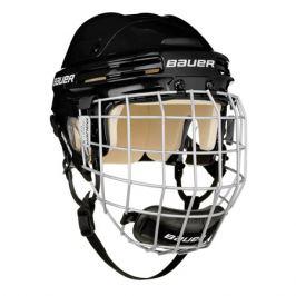 Hokejová helma Bauer 4500 Combo SR