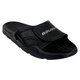 Bauer Pantofle BAUER NG Shower Slide 1050153
