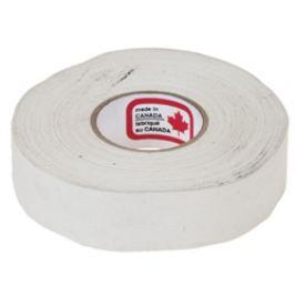 Páska na čepel Scapa Renfrew 24 mm x 25 m Doplňky hokejové výstroje
