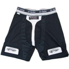 Suspenzor + šortky s podvazky Opus 4016 SR Doplňky hokejové výstroje