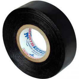 Strečová páska na holeně SPORTSTAPE 24mm x 25m
