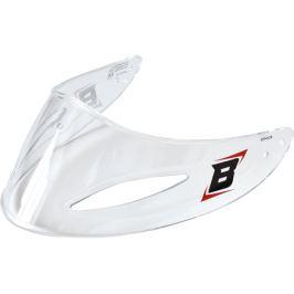 Chránič krku Bosport Throat Pro SR Hokejové doplňky