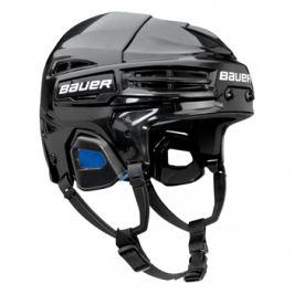 Helma Bauer Prodigy Yth Hokejové helmy