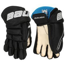 hokejové rukavice BAUER Prodigy Yth Hokejové rukavice