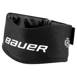 Nákrčník Bauer NG NLP20 Premium Junior
