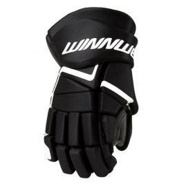 Hokejové rukavice Winnwell AMP500 SR