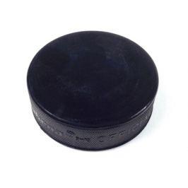 Hokejový puk Hejduk