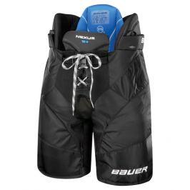 Kalhoty Bauer NEXUS 1N Junior Hokejové kalhoty