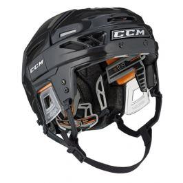 CCM FitLite 3DS - SR Hokejové helmy