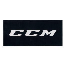Ručník CCM 150x70 cm