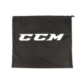 CCM Helmet Bag