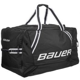 Taška Bauer 850 Carry Bag SR