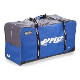 Taška Opus 4086 SR Hokejové tašky