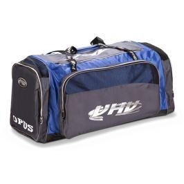 Taška Opus 4087 SR Hokejové tašky