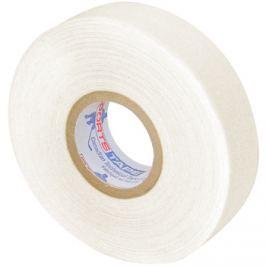 Textilní páska na hokejku SPORTSTAPE 24 mm x 25 m