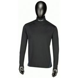 Triko Bauer NG Core Int.Neck LS Top SR