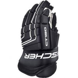 Hokejové rukavice FISCHER CT150 SR