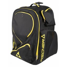 Taška na kolečkách Fischer Backpack SR Hokejové tašky