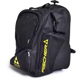 Taška na kolečkách Fischer Backpack Junior Hokejové tašky