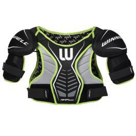 Ramena WinnWell AMP500 Yth Hokejové chrániče ramen