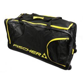 Taška na kolečkách Fischer DeLuxe SR Hokejové tašky