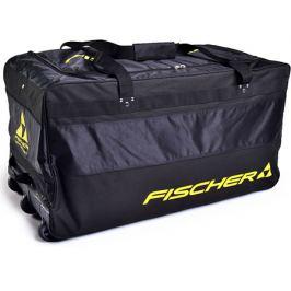 Fischer Goalie Wheel bag JR