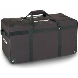 Taška CCM Pro Core SR Hokejové tašky